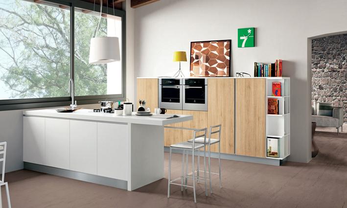 Mondo Casa e cucine Mondo Convenienza. Scegli la tua cucina!