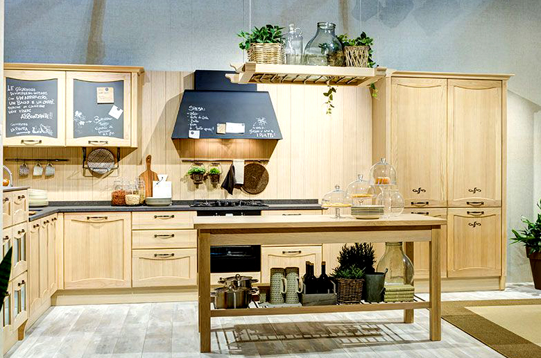 Blocco cucina country affordable blocco cucina country - Blocco cucina ikea ...